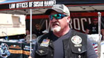 Brotherhood of Marine Riders Event