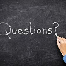 FAQ handel Law