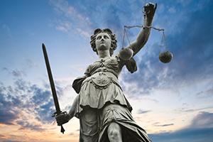 Handel Law