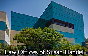 San Diego office location