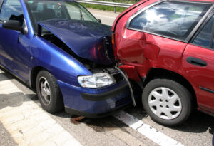 Need A California Auto Accident Lawyer