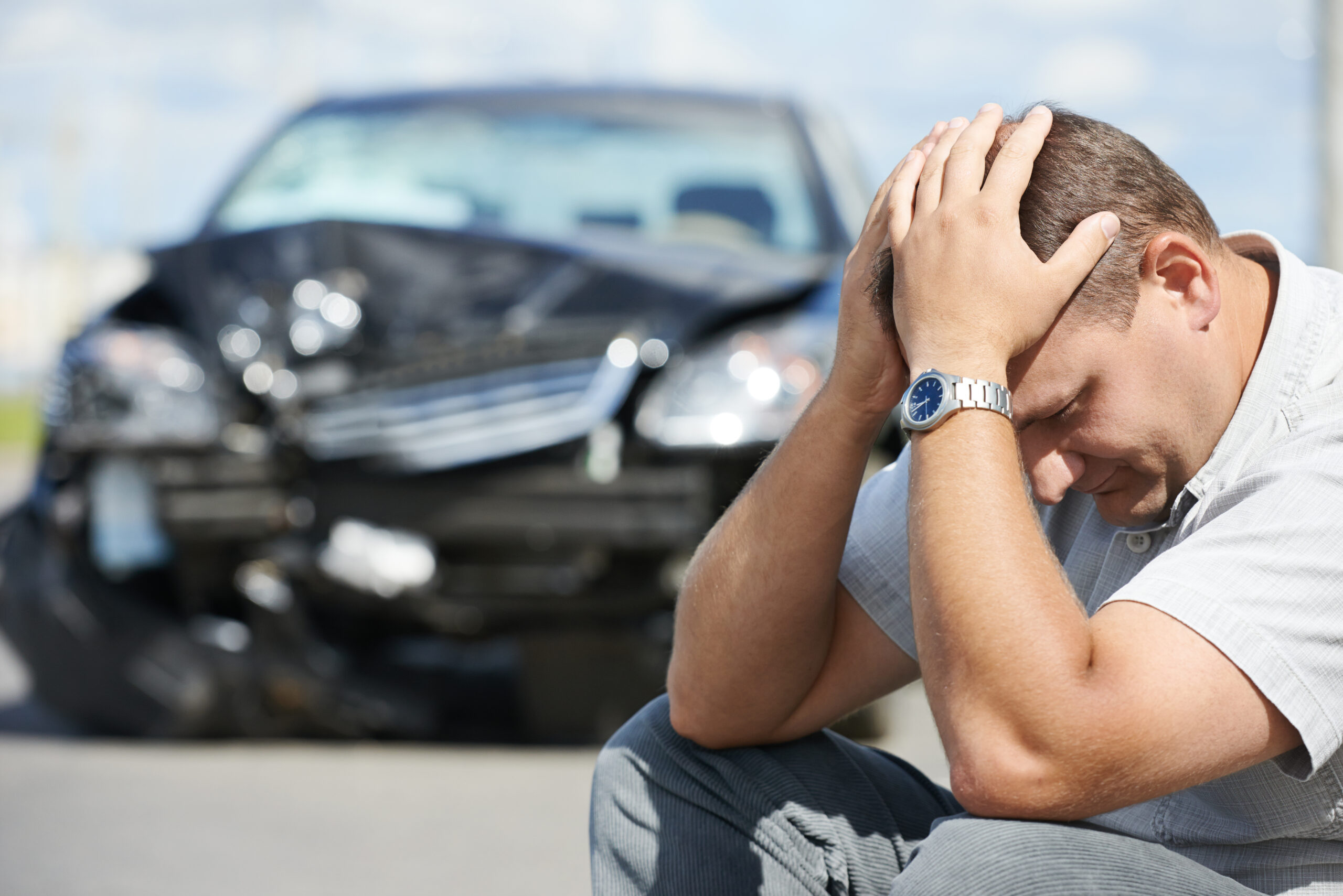 California Automobile Insurance Coverage